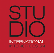 Studio International